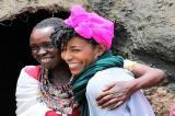 A Full Day Visit To Masai Village Tour