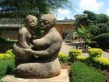 Half Day Tour To Nairobi National Museum & Snake Park Packages